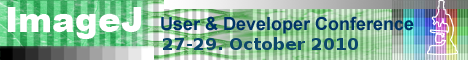 events:imagej-fullbanner_2010final.png