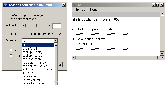 actionbar_modifier - screenshot
