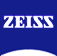plugin:utilities:figurej:zeiss.logo.png